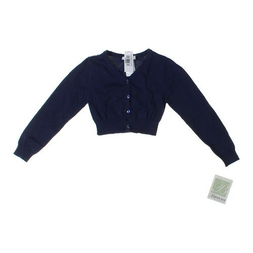 Bonnie Jean Shrug in size 6 at up to 95% Off - Swap.com