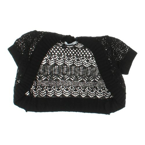 dreamers Shrug in size 8 at up to 95% Off - Swap.com