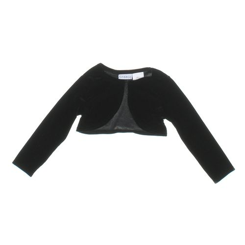 GEORGE Shrug in size 4/4T at up to 95% Off - Swap.com