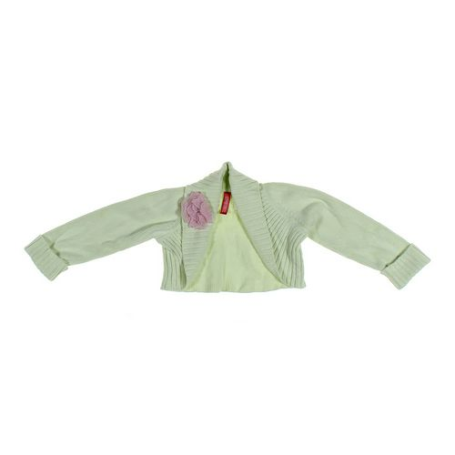Gymboree Shrug in size 18 mo at up to 95% Off - Swap.com