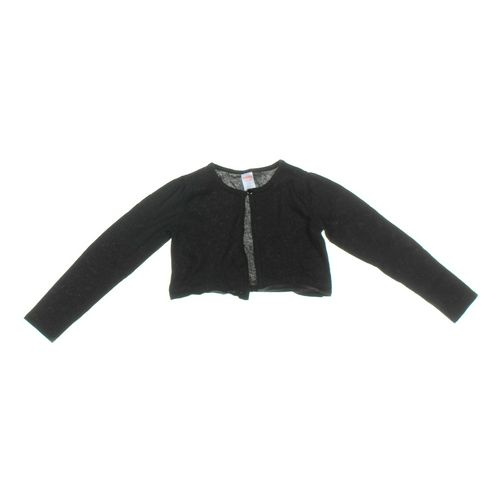 Gymboree Shrug in size 7 at up to 95% Off - Swap.com
