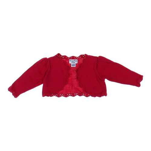 Hartstrings Shrug in size 6 mo at up to 95% Off - Swap.com
