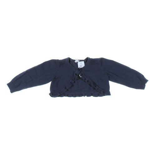 H&M Shrug in size 12 mo at up to 95% Off - Swap.com