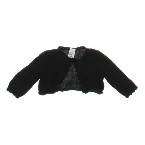 Holiday Editions Shrug in size 6 at up to 95% Off - Swap.com