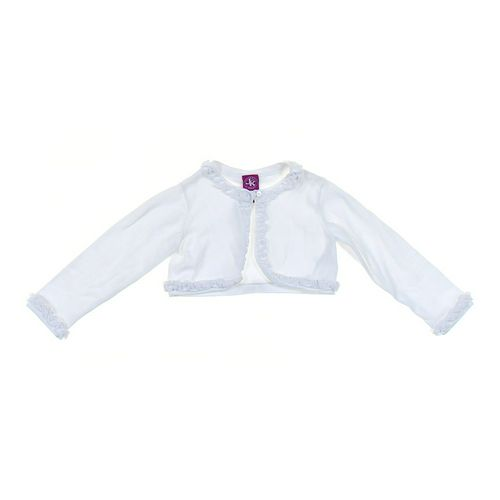 J. Khaki Shrug in size 2/2T at up to 95% Off - Swap.com