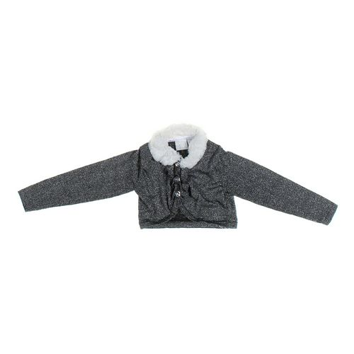 Koala Baby Shrug in size 24 mo at up to 95% Off - Swap.com