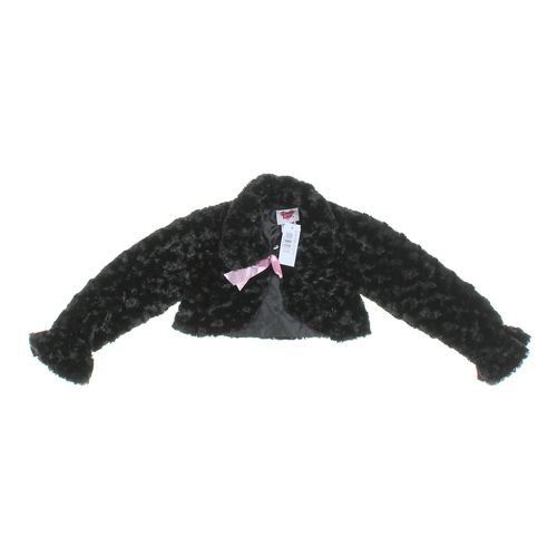 Little Lass Shrug in size 6 at up to 95% Off - Swap.com