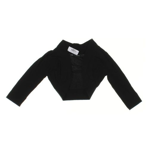 Maurices Shrug in size JR 11 at up to 95% Off - Swap.com