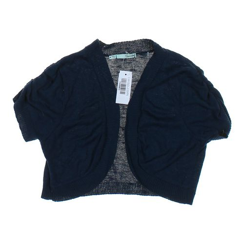 Maurices Shrug in size JR 7 at up to 95% Off - Swap.com
