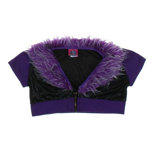 Monster High Shrug in size One Size at up to 95% Off - Swap.com