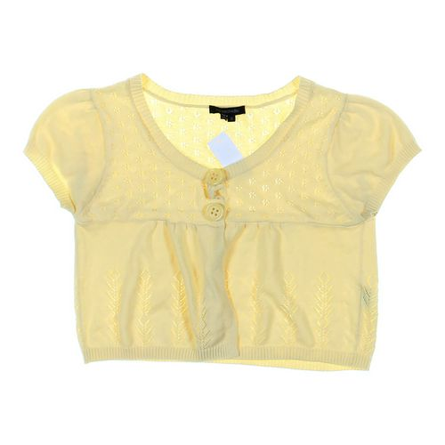 My Michelle Shrug in size JR 11 at up to 95% Off - Swap.com