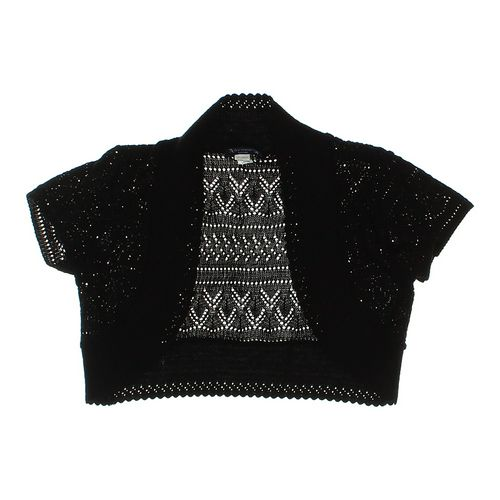 niceware Shrug in size JR 11 at up to 95% Off - Swap.com