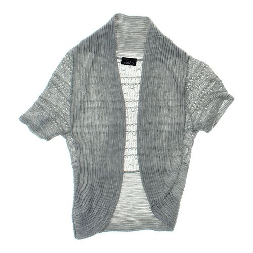 rue21 Shrug in size JR 7 at up to 95% Off - Swap.com