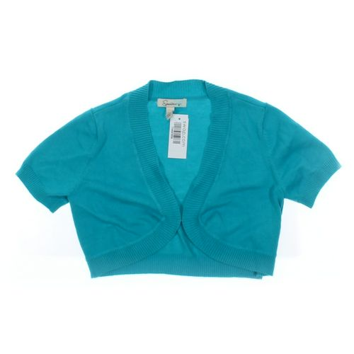 Speechless Shrug in size JR 5 at up to 95% Off - Swap.com