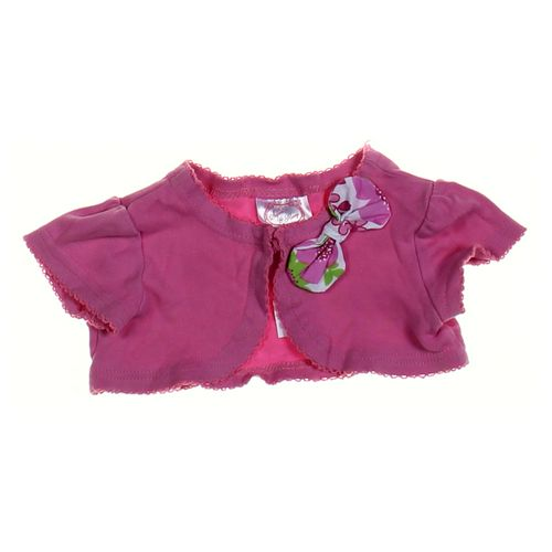 Sugah & Honey Shrug in size 2/2T at up to 95% Off - Swap.com