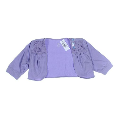 The Children's Place Shrug in size 14 at up to 95% Off - Swap.com
