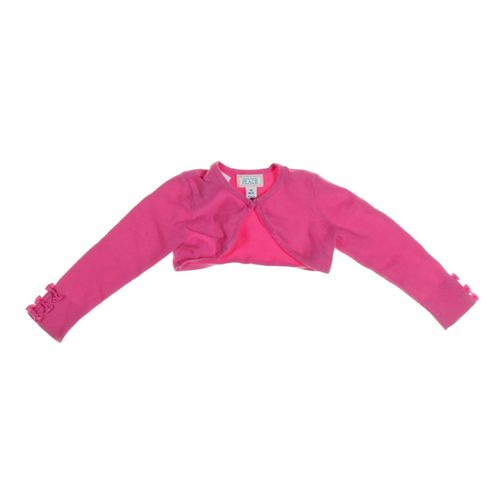 The Children's Place Shrug in size 18 mo at up to 95% Off - Swap.com