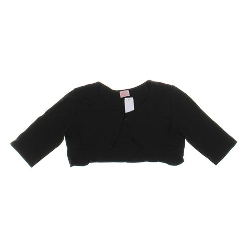 Zoe LTD Shrug in size 16 at up to 95% Off - Swap.com