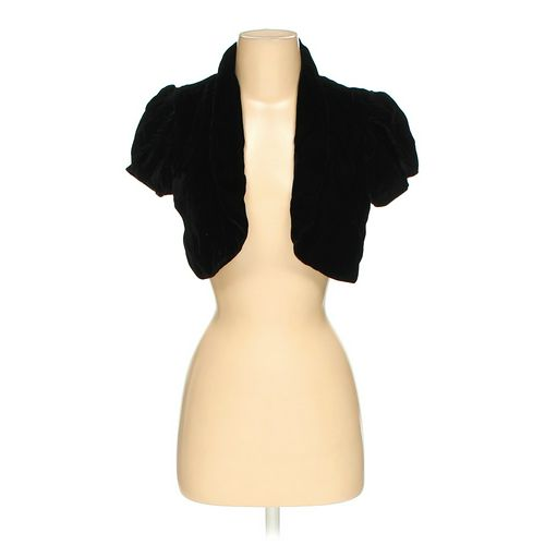 Forever 21 Shrug in size S at up to 95% Off - Swap.com