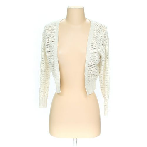 JCPenney Shrug in size S at up to 95% Off - Swap.com