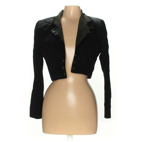 John Roberts Shrug in size 6 at up to 95% Off - Swap.com