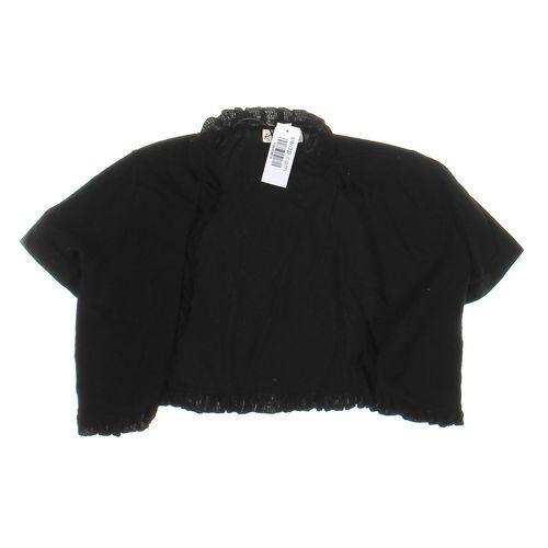 Kim Rogers Shrug in size S at up to 95% Off - Swap.com