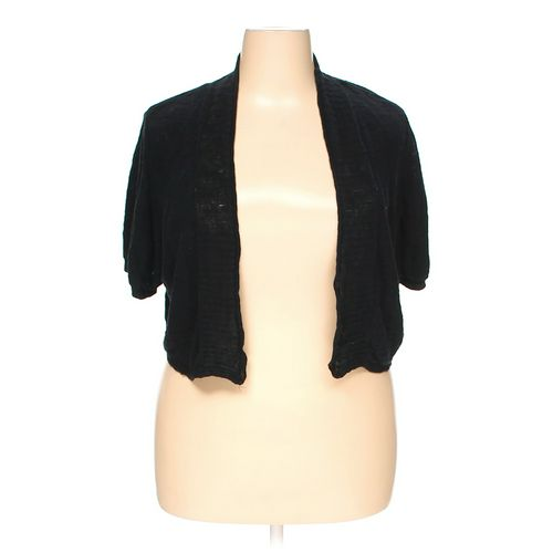 Lane Bryant Shrug in size 22 at up to 95% Off - Swap.com