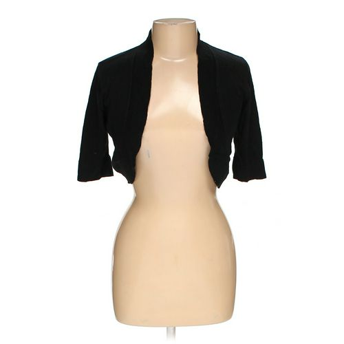 Mossimo Shrug in size M at up to 95% Off - Swap.com