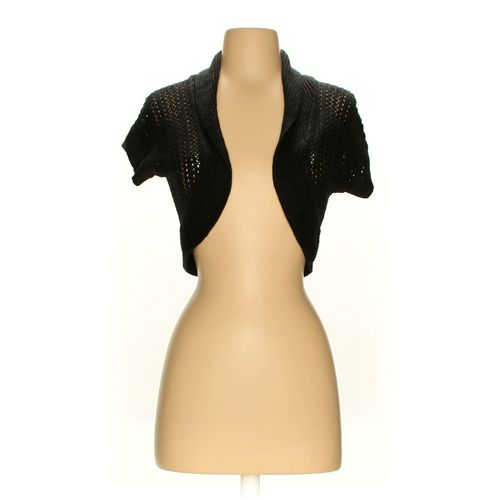 New York & Company Shrug in size S at up to 95% Off - Swap.com