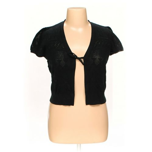 Rafella Shrug in size XL at up to 95% Off - Swap.com
