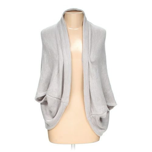 Shrug in size L at up to 95% Off - Swap.com