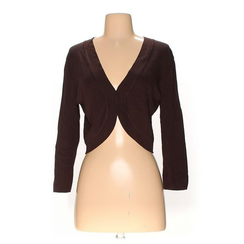 Shrug in size S at up to 95% Off - Swap.com