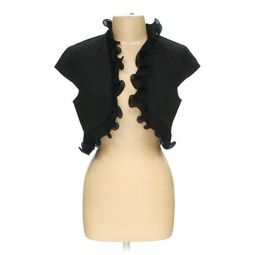 S.L. Fashions Shrug in size 14 at up to 95% Off - Swap.com