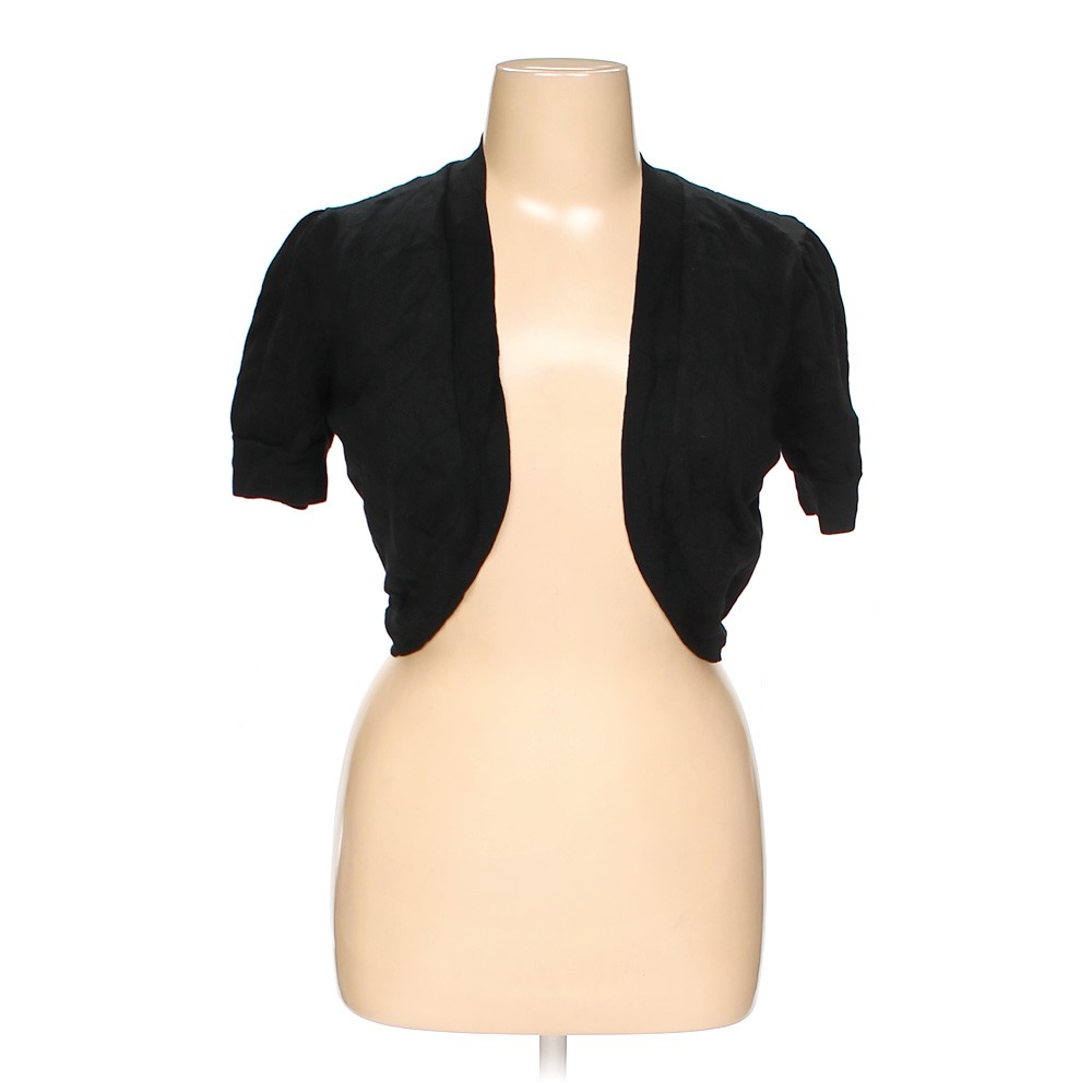 b957f1cc71946b Spenser Jeremy Shrug in size XL at up to 95% Off - Swap.com