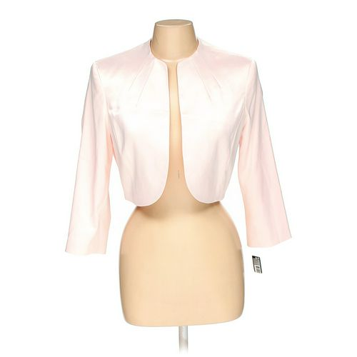 Tahari Shrug in size 6 at up to 95% Off - Swap.com