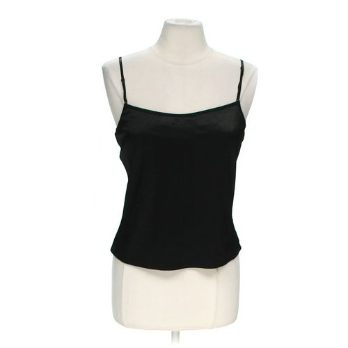 Lew Magram Silky Camisole in size M at up to 95% Off - Swap.com