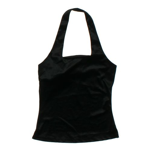 Mine Silky Halter Top in size JR 7 at up to 95% Off - Swap.com