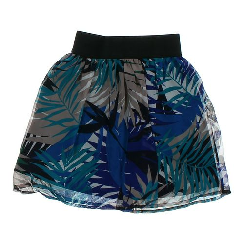Silky Skirt in size 6 at up to 95% Off - Swap.com