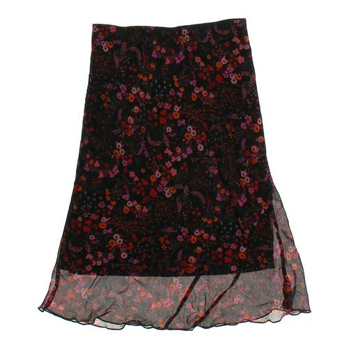 Tabloid Silky Skirt in size JR 3 at up to 95% Off - Swap.com