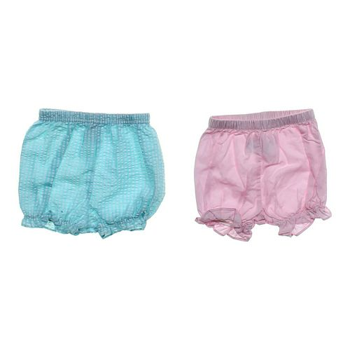 Fisher-Price Simple Bloomers Set in size 6 mo at up to 95% Off - Swap.com