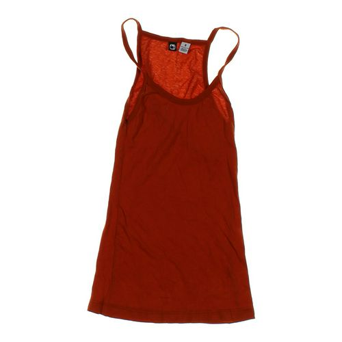 Alternative Simple Cami in size S at up to 95% Off - Swap.com