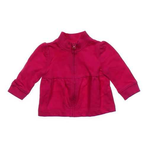 Circo Simple Jacket in size 6 mo at up to 95% Off - Swap.com