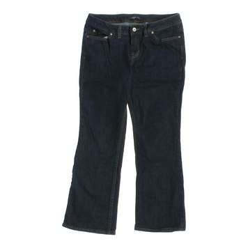 Simple Jeans for Sale on Swap.com