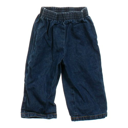 Simple Jeans in size 18 mo at up to 95% Off - Swap.com