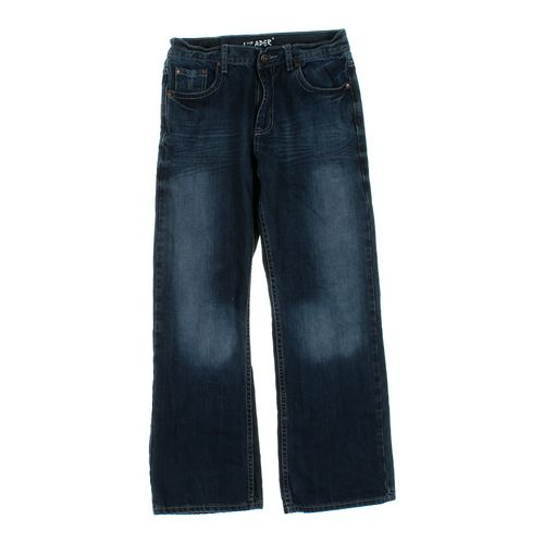 Flypaper Jeans Simple Jeans in size 14 at up to 95% Off - Swap.com