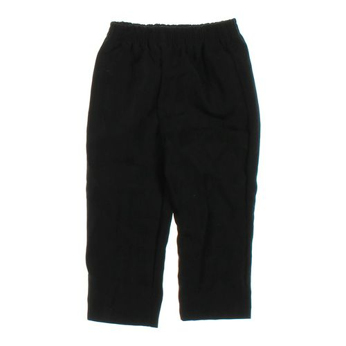 Simple Pants in size 24 mo at up to 95% Off - Swap.com