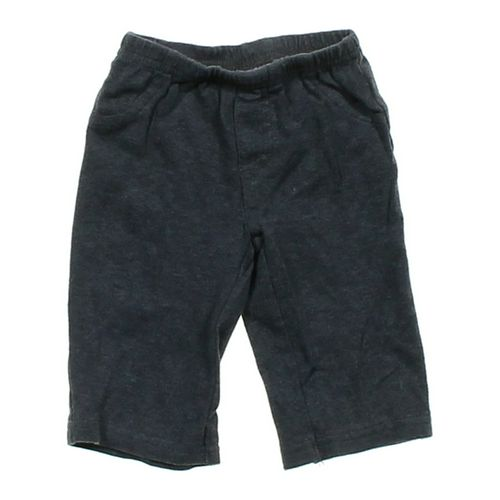 Carter's Simple Pants in size 6 mo at up to 95% Off - Swap.com