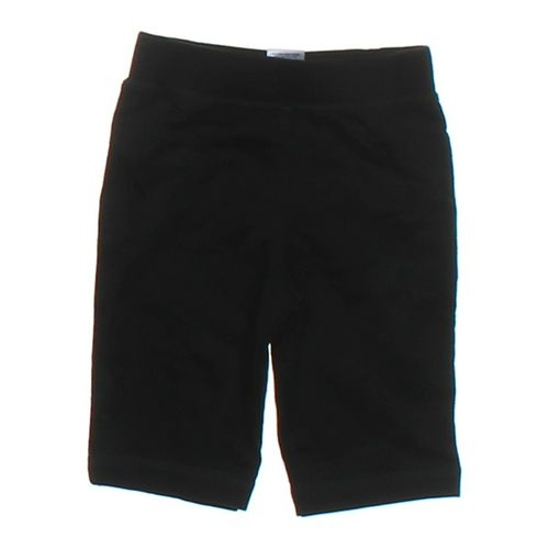 Gerber Simple Pants in size NB at up to 95% Off - Swap.com