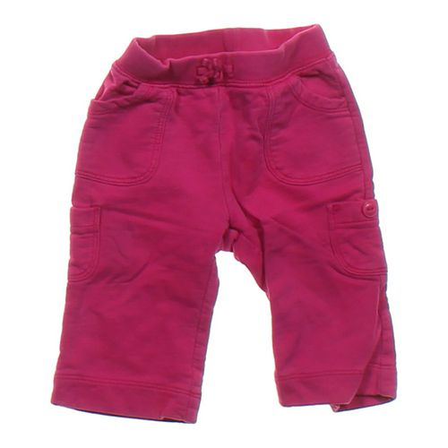babyGap Simple Pants in size 6 mo at up to 95% Off - Swap.com