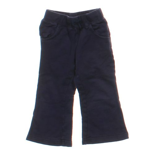 Gymboree Simple Pants in size 2/2T at up to 95% Off - Swap.com